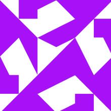 alan_tong's avatar