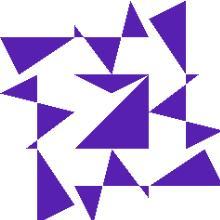 AlanCam's avatar
