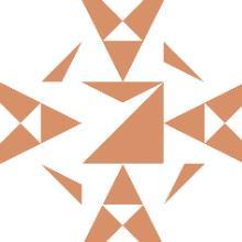 alancobo's avatar