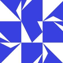 aland17's avatar