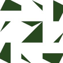 AlanGraceNZ's avatar