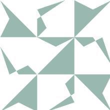AlanHyp's avatar