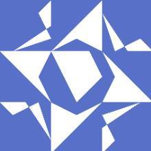 alanis6000's avatar