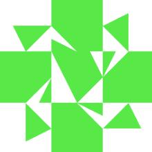 alanisfcsm's avatar