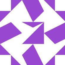 AlanK9's avatar