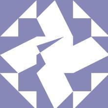 AlanLau3385's avatar