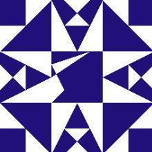 alanlee768's avatar