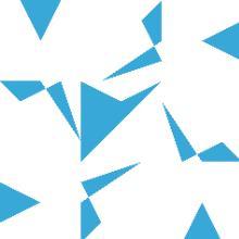 Alanlp17's avatar