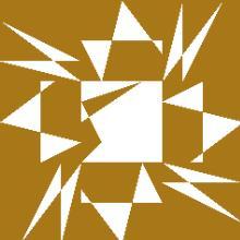 AlanMac81's avatar