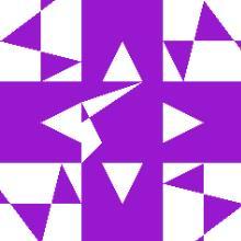alano444's avatar