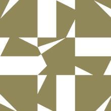 Alanon2's avatar
