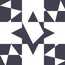 alanoor's avatar