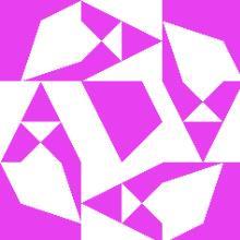 AlanRi's avatar