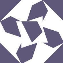 AlanStimpson's avatar