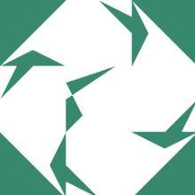 AlanTC1234's avatar