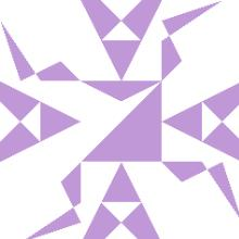 alarabackup's avatar