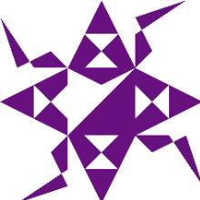 alarconIsco's avatar