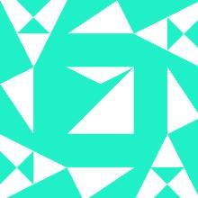 AlaskaInCode2's avatar