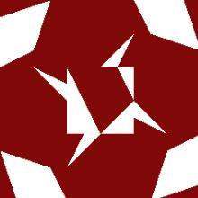 Alatul50's avatar