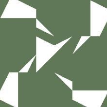 ALB1993's avatar