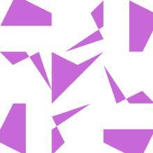 Alba22's avatar