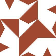 Alba_82's avatar