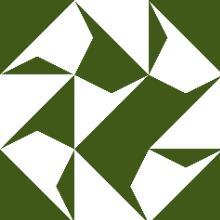albain's avatar