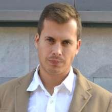 albandrod's avatar