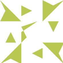 albaras's avatar