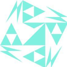 albatross1's avatar