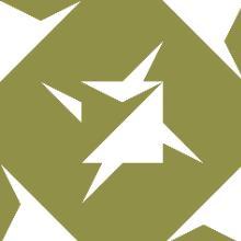AlbeCalle's avatar