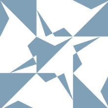 Alberick0's avatar
