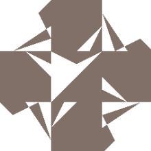 albert.cc's avatar