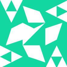 Albert8601's avatar