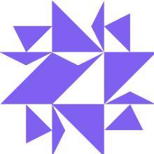 albert926's avatar