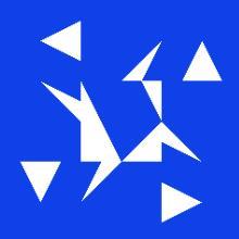 Albert_Peng's avatar