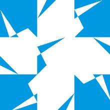 Albertazzo84's avatar