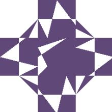 albertk7's avatar