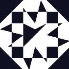 alberto.pinho's avatar