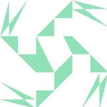 alberto11's avatar