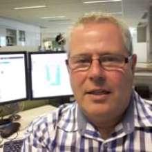 Alberto1166's avatar