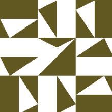 alberto26's avatar
