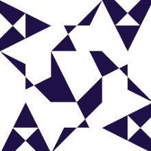 Alberto72's avatar