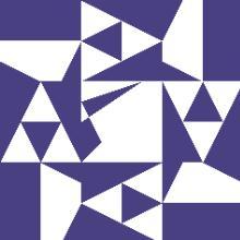 Alberto_26's avatar