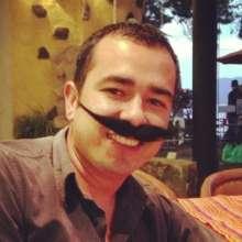 Alberto_Marroquin's avatar
