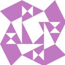 AlbertoB83's avatar