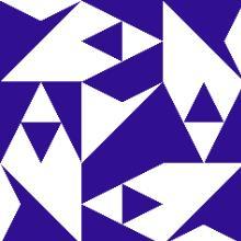 AlbertoXP's avatar