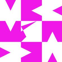 Alberts72's avatar