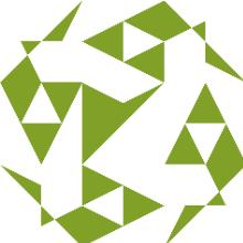 albertt33's avatar