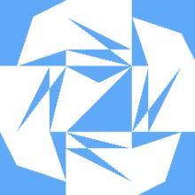 AlbertXi's avatar